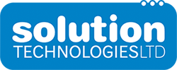 Solution Technologies logo