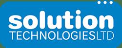 Solution Technologies logo
