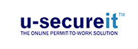 u secureit logo small